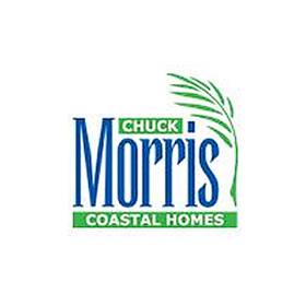Chuck Morris Homes