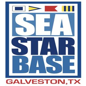 Sea Star Base