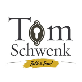 Tom Schwenk, Realtor
