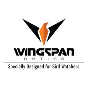 Wingspan Optics