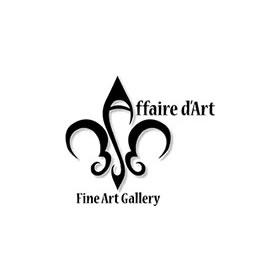 Affaire d′art