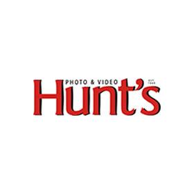 Hunt′s Photo & Video