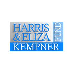 Kempner Fund