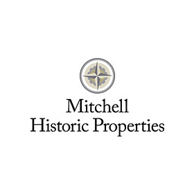 Mitchell Historic Properties