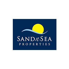 Sand ′N Sea Properties