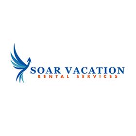 Soar Vacation Rental Services
