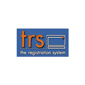 The Registration System