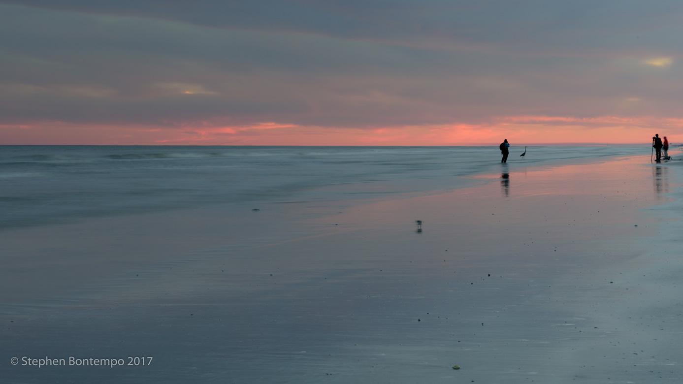 edited_FF_SeanFitzgerald_Abstract_Class-on-Beach-1078